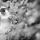 Another from the Yarra Valley wedding... by Hien Nguyen
