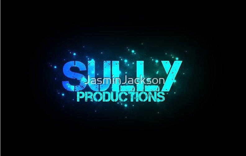 Sully Productions by JasminJackson