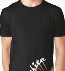 Just Kite Graphic T-Shirt