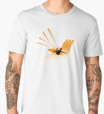 Just Kite Men's Premium T-Shirt