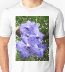 orchidee Unisex T-Shirt