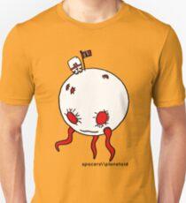 planetoid T-Shirt