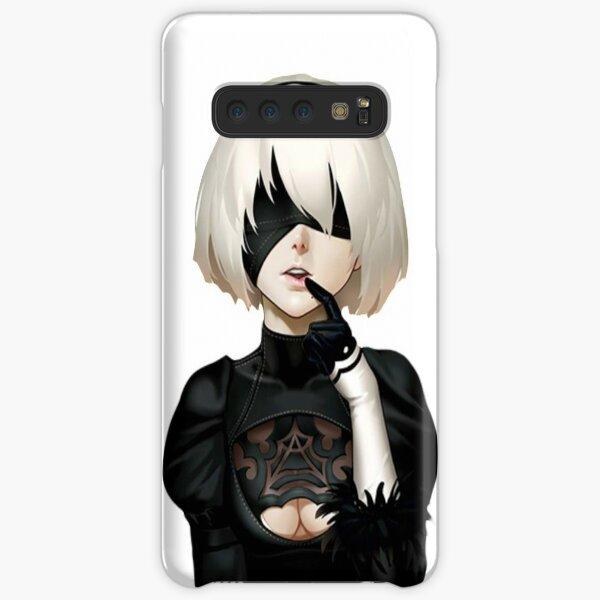 2B Samsung Galaxy Snap Case