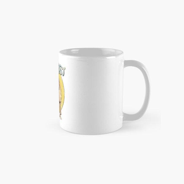 Vintage Nightfall (distressed)  Classic Mug