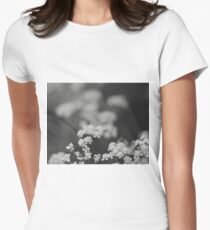 5317 Womens Fitted T-Shirt
