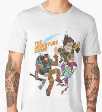 The Adventure Zone Men's Premium T-Shirt