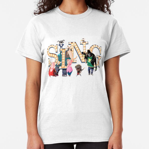 Fancy Dress Striped Childrens Book Day T Shirt Tops Pirate Kipper Character