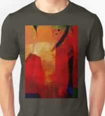 Dreams series T-Shirt