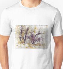 Hans Unisex T-Shirt