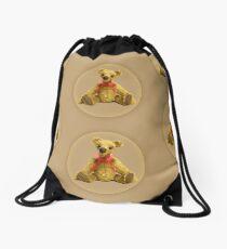 Wurzel - by Brierley Bears Drawstring Bag