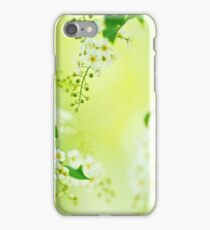 Spring Blossom iPhone Case/Skin