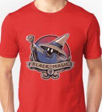 Black Magic School T-Shirt
