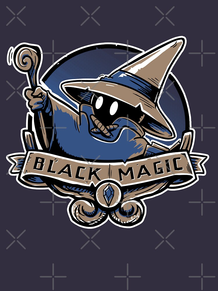 Black Magic School | Unisex T-Shirt