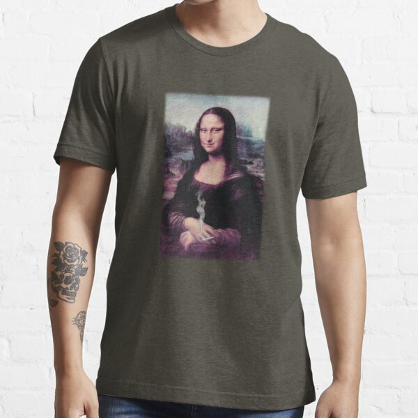 Marlborough Lisa II Essential T-Shirt
