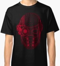 Floyd Classic T-Shirt