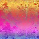 Colour Splash G120 by MEDUSA GraphicART