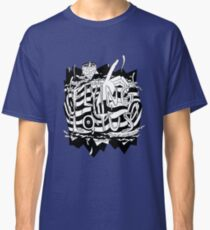 Fyjbcf Classic T-Shirt
