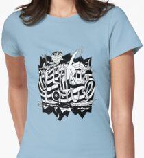 Fyjbcf T-Shirt