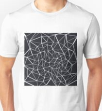Low Poly B1 Unisex T-Shirt