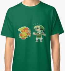 Link between Links Classic T-Shirt