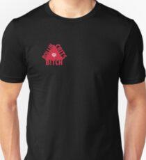 Xwing - Rollin' Crits B!tch T-Shirt