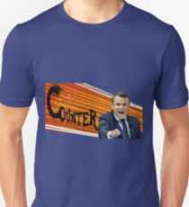 SORE WA NOTRE PROJET T-Shirt