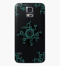 Twilight Case/Skin for Samsung Galaxy