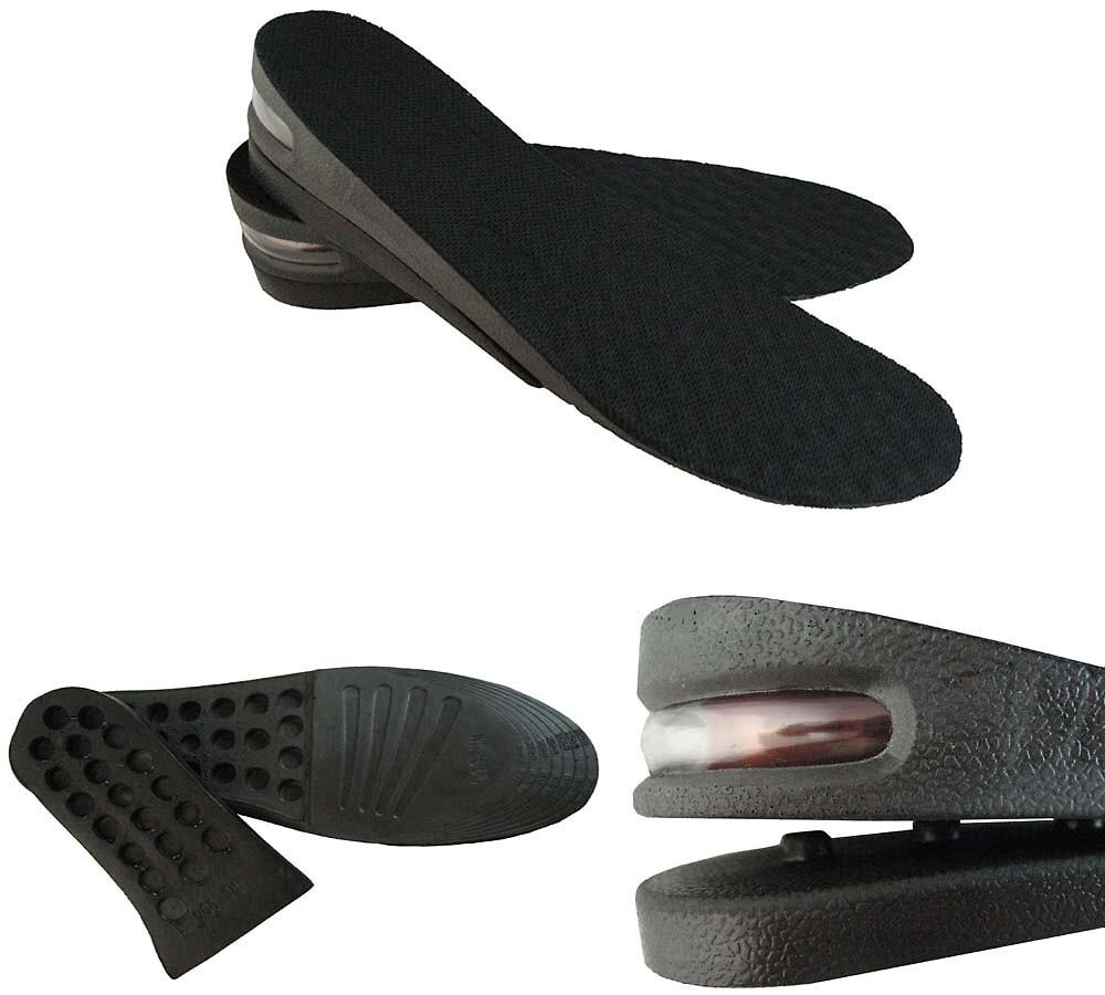 heels n cleavage by b0b00li0