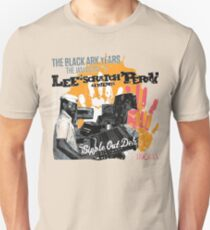 The Black Ark Years. The Jamaican 7'3, Sipple Our Der ! Unisex T-Shirt