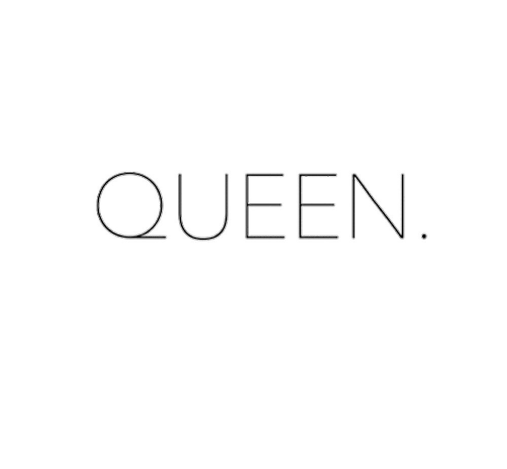 queen by annabelle2fab