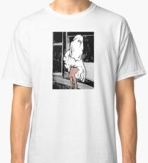 The Seven-Hundred Year Itch Classic T-Shirt