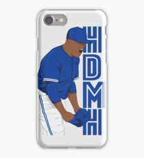 HDMH iPhone Case/Skin