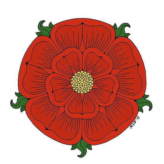 lancaster rose ile ilgili görsel sonucu