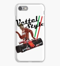 5 Style 2 iPhone Case/Skin