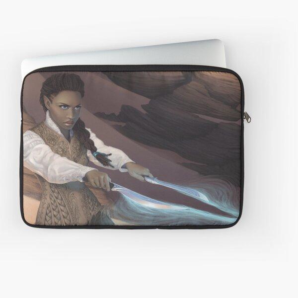 Shana Laptop Sleeve
