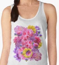 SPRING AND SUMMER Women's Tank Top