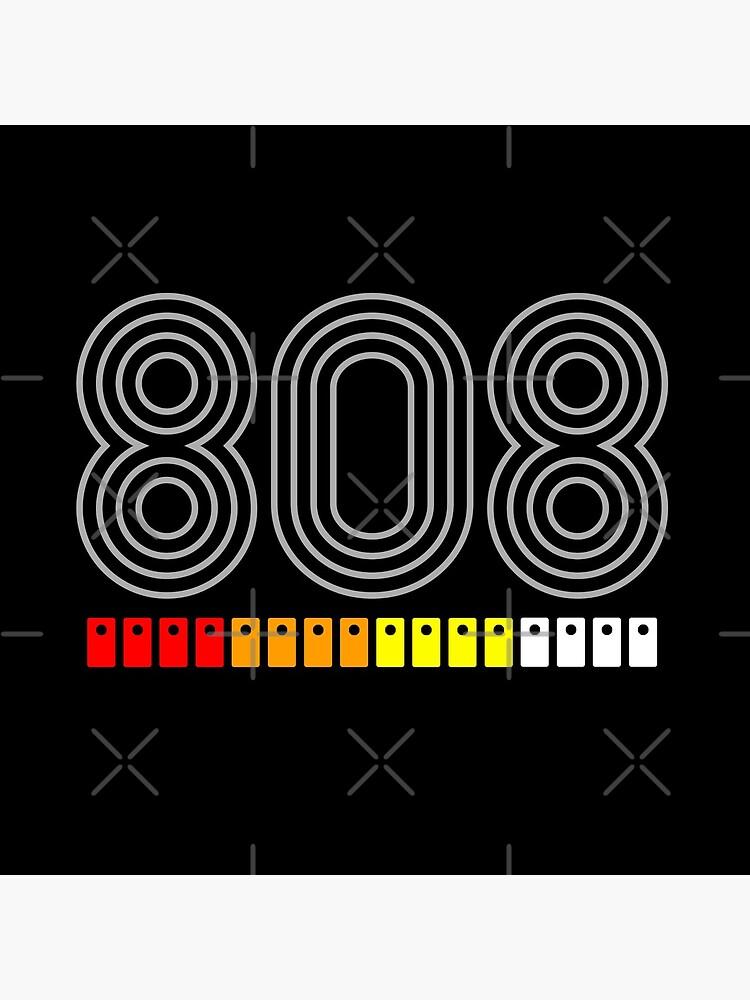 808  by trev4000