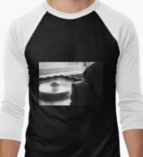 Versuchung Baseballshirt mit 3/4-Arm