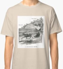Lapland Classic T-Shirt