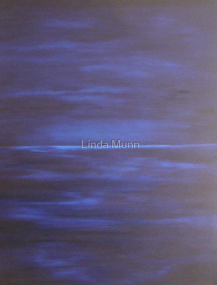 From Within (III) by Linda Munn