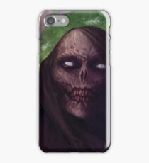 Suriel iPhone Case/Skin