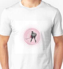Filip Forsberg T-Shirt
