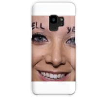 Jenna Murmeln Snapchat