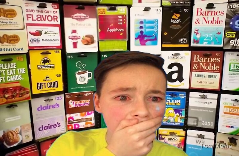 Quot Wanna Join My Free Gift Card Giveaway Durv Quot Laptop Skins