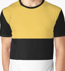 Pittsburgh Penguins Home Stripes Graphic T-Shirt