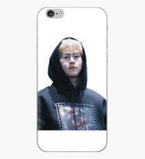 Jooheon!!!!! iPhone Case