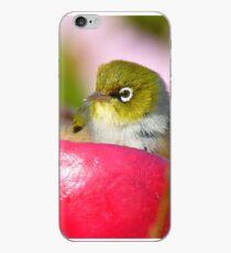 Apple Silver-i-Phone Case - NZ iPhone Case
