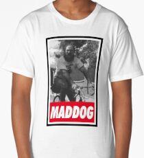MAD DOG Long T-Shirt