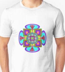 Flora Bazar  T-Shirt