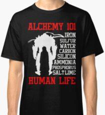 naruto Classic T-Shirt